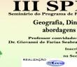 III-SPPGEO_ParaSite-1